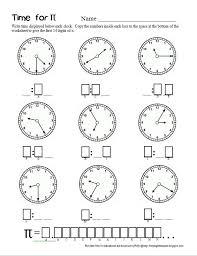 fun maths worksheets ks3 u0026 division worksheets ks3 math on