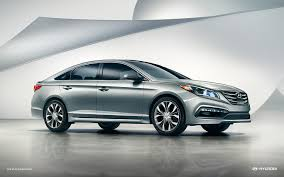 new 2018 hyundai elantra for sale near arlington heights il