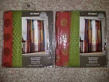 Pier 1 Blinds Pier 1 Imports Curtains Drapes And Valances Ebay