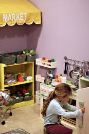 best 25 kids market ideas on pinterest play market kitchen set