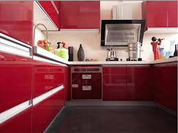 red kitchen cabinets for sale red kitchen cabinets for sale red painted kitchens amazing kitchen