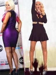 dress weights grande weight loss vegan transformation made