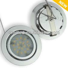 Thin Led Under Cabinet Lighting by Thin Led Kitchen Under Cabinet Lighting Buy Under Cabinet