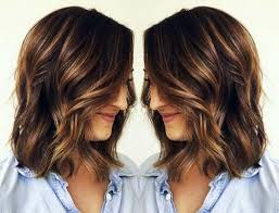 long hair styles photos for chubby best 25 fat face haircuts ideas on pinterest hairstyles for fat