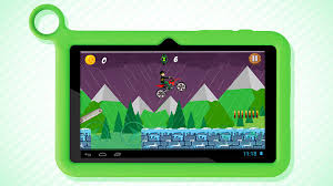 motocross race game ben motocross racing game android apps on google play