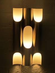 consideration design craft outdoor lighting bedroom light design