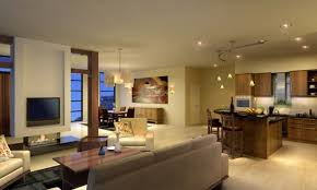 gorgeous home interiors living room modern home interior design for your home ideas