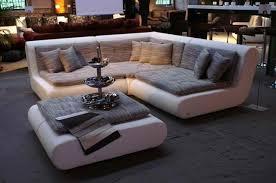 Sectional Sofa Modular Sectional Sofas Modular Sofa Beds Design Ancient Gray