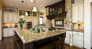 designer kitchen canisters kitchen engaging tuscan kitchen design pictures charismatic