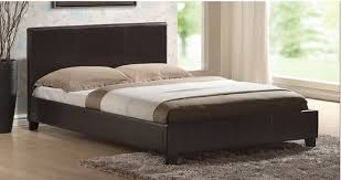 Where Can I Buy A Cheap Bed Frame Top Awesome Discount Bed Frames Pertaining To Home Designs Cheap