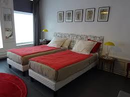 chambre d hote bergues chambres d hôtes les capucins bed breakfast in bergues in le