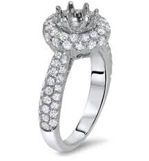wedding rings dallas engagement rings dallas engagement rings without diamonds