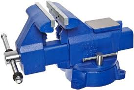 Mechanics Bench Vise Best Bench Vise Reviews 2016 2017