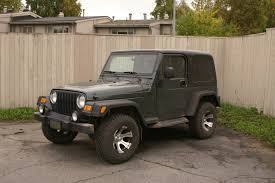 wrangler jeep 2009 file 2003 jeep wrangler sport jpg wikimedia commons