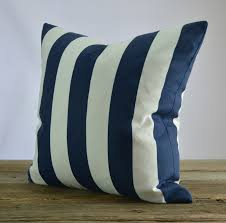 Cool Sofa Pillows by Navy Blue Throw Pillows Is Cool U2014 Great Home Decor