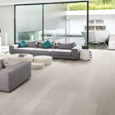Hardwood Flooring Grey Grey Hardwood Floor Monet Floors U0026 Home Design