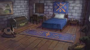 Castle Kids Room by Medieval Kid Room By Cavalieredispade Castle Interiors