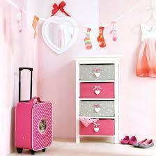 petit meuble pour chambre petit meuble chambre agracable petit meubles de rangement pas cher 1
