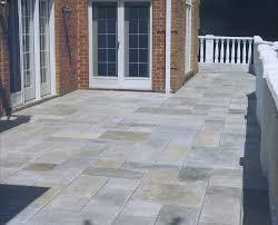 Patio Concrete Designs by Concrete Patio Design Ideas U2013 Creative Resurfacing