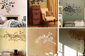 pretty photograph decor styles themes ravishing at home home decor