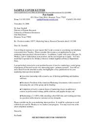 cover letter for technical support create cover letter software