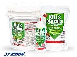 Bedlam Bed Bug Spray Bedlam Bed Bug Insecticide