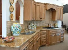 Tuscany Kitchen Curtains by Amazing Tuscan Kitchen Decor House Interior Design Ideas