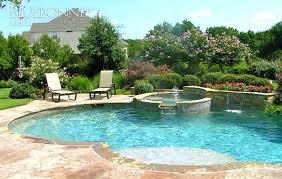 landscaping ideas around pool u2013 bullyfreeworld com