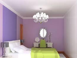 Schlafzimmer Lila Mit Lila Und Weiss Design Konstruktion Auf Schlafzimmer Zusammen