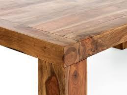 Esszimmertisch Holz Tisch Holz Massiv 100 Images Esstisch Massiv Unsere