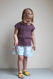 2402 best kids knit images on pinterest free knitting knitted