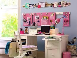 apartments lovable beautiful desk for bedroom desks corner