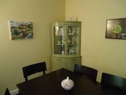 cabinets ideas curio cabinet ikea under 100 dollars