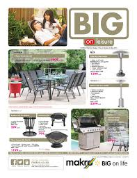patio furniture american furniture warehouse 28 images www