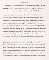 comparative analysis essay sample how to write a great essay let s look at how to write great essays essay english essays examples popular nonfiction essay books top english essays essay book essay example