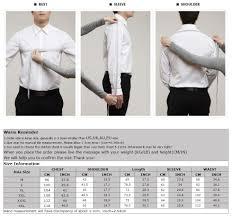 aliexpress com buy 2016 fashion simple style english