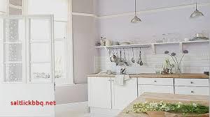 peinture pour faience cuisine faience carrelage cuisine pour idees de deco de cuisine fraîche