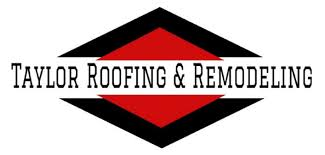 Roof Doctor Louisville by Taylor Roofing U0026 Remodeling Magnolia Tx 77355 Yp Com