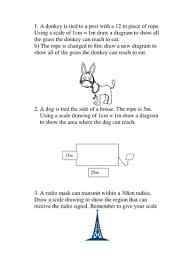 ks3 maths transformations worksheet by lauramathswilson teaching