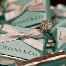 Tiffany And Co Gift Wrapping - 31 best tiffany u0026 co images on pinterest jewellery sale jewelry