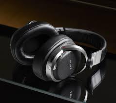 amazon com sony mdr hw700ds sony introduces the world u0027s first 9 1ch digital surround wireless