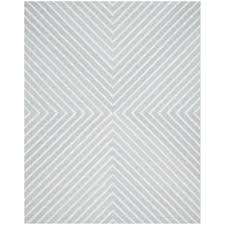 Sizes Of Area Rugs by Safavieh Cambridge Light Green Ivory 10 Ft X 14 Ft Area Rug