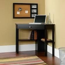 Small Desk Buy Small Corner Computer Desk Visualizeus