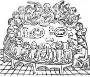 Image result for date of canterbury tales