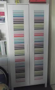 Askvoll Hack Bedroom Gorgeous Ikea Cupboards Bedroom Indie Bedroom Modern