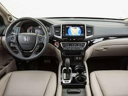 honda truck tailgate the 2017 honda ridgeline is the tailgater supreme the drive
