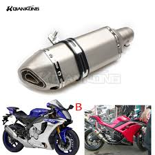 honda cbr price details online buy wholesale honda cbr 250 price from china honda cbr 250
