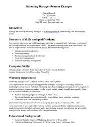 leadership resume examples sample resume team leader resume cv cover letter sample resume team leader customer service team leader cover letter sample team leadership skills resume vosvetenet