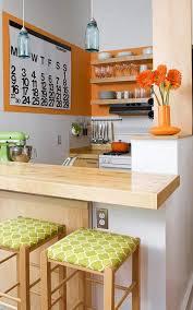 orange kitchen design 50 small kitchen ideas and designs renoguide