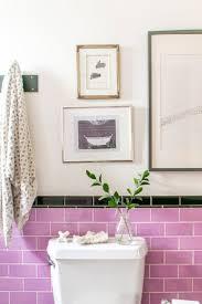 bathroom cool bathtub photos 35 pink bathroom fixtures for sale